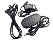Sony AC-PW20 ACPW20 AC Adapter Kit For NEX Series