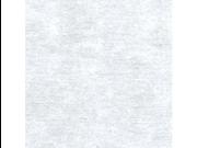 "Craft-Fuse Fusible Interfacing 20""X30yds-White FOB:MI"