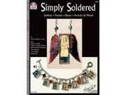 Design Originals-Simply Soldered