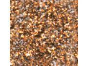 Stickles Glitter Glue 0.5 Ounce-Copper
