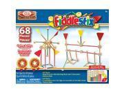 Fiddlestix 68/Pkg-