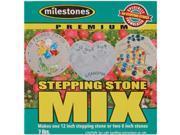 Stepping Stone Mix 8 Pound Box-