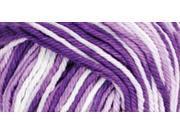 Creme de la Creme-Purpletones
