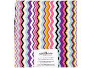 """Fabric Palette Pre-Cuts 42"""" Wide 100% Cotton 1/2yd-Cordero B"""