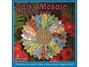 Daisy Step Stone Kit-