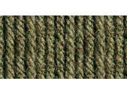 Super Value Solid Yarn-Moss Heather