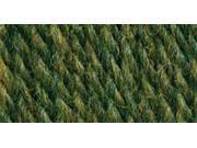 Spinrite 374119 Classic Wool Yarn-Moss Heather