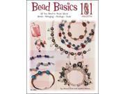 Design Originals-Bead Basics 101
