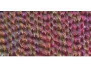 Homespun Yarn-Wisteria