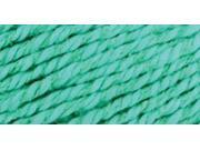 Deborah Norville Cotton Soft Silk Yarn-Emerald