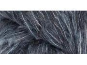 Red Heart Boutique Rigoletto Yarn-Stormy-Prints