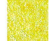 Ice Stickles Glitter Glue 1 Ounce-Yellow