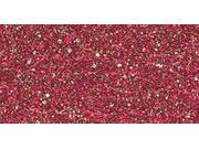 Craft Twinkles Glitter Paint Writer 2 Ounces-Christmas Red