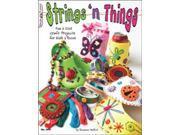 Design Originals-Strings n' Things