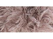 Lash Lux Yarn-Coyote