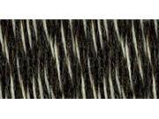 Fishermen's Wool Yarn      -Maple Tweed