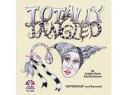 Design Originals-Totally Tangled