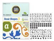Slice Design Card MS+-Basics 3