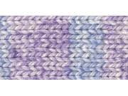 Deborah Norville Collection Serenity Chunky Weight Yarn-Puppy Dog Tails