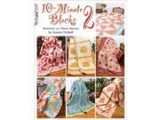 Design Originals-10-Minute Blocks 2