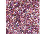 Ice Stickles Glitter Glue 1 Ounce-Cherry Ice