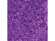 Ice Stickles Glitter Glue 1 Ounce-Purple