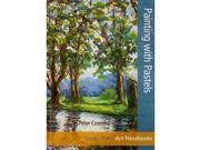 Search Press Books-Painting With Pastels