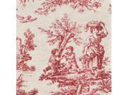 """Novelty & Quilt Fabric Pre-Cut 100% Cotton 21"""" Wide 1/4yd- Novelty"""