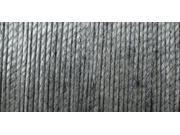Metallic Yarn-Pewter