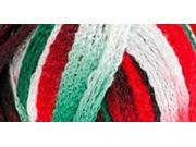 Starbella Yarn-Christmas