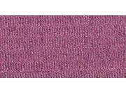 Martha Stewart Glitter Ribbon Yarn-Amethyst