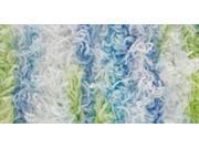 Pipsqueak Big Ball Yarn-Funny Bunny Print