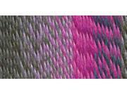 Unique Yarn-Grapevine