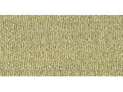 Martha Stewart Glitter Ribbon Yarn-Yellow Gold