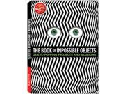 The Book Of Impossible Objects-