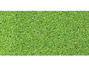 Decorative Sand With Glitter 790G-Green Grass