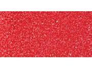 Decorative Sand With Glitter 790G-Red