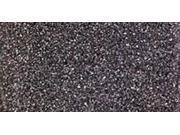 Decorative Sand W/Glitter 790G-Black