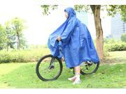Outdoor Travel Equipment Multi-purpose Mountaineering Climbing Cycling Raincoat Rain Cover Poncho Moistureproof Camping Tent Mat