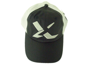 Tour Edge/Gear For Sports X-Mesh Hat