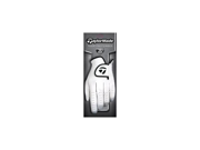 Taylor Made Tour Preferred Cadet Glove