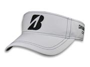 Bridgestone Golf Sport Visor Hat