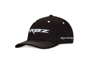 Taylor Made RBZ Stage 2 High Crown Hat
