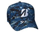 Bridgestone Digital Camo Hat