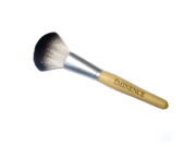 Eminence Organics Powder Brush