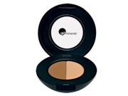 glominerals gloBrow Powder Duo Blonde