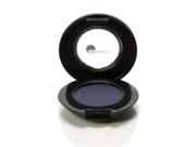 Glominerals Gloeye Shadow - Blue Suede