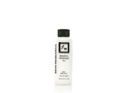 Jan Marini Benzoyl Peroxide 5% 4 oz/120 ml