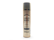 Hovan's Group Gold Body Lotion 1.7 oz
