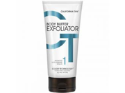 California Tan Body Buffer Exfoliator 6 oz
